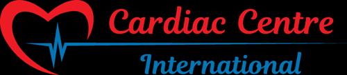 Cardiac Centre International